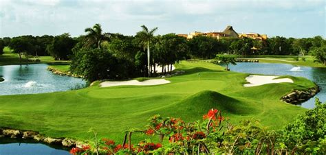 air caraibes reservation si鑒e golf cancun voyage de groupe