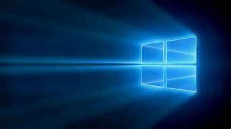 windows 10 wallpaper hd 3d for desktop in 2019 wallpaper