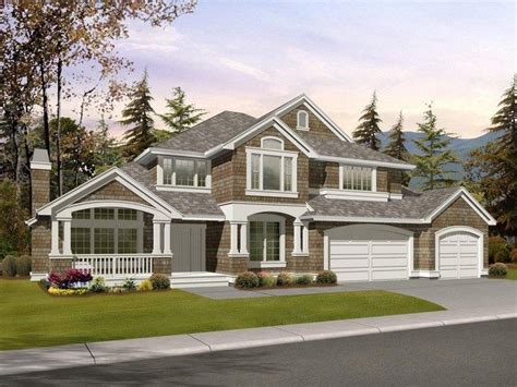 country style house plans single craftsman style homes country craftsman house