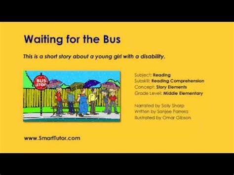 grade story elements reading comprehension