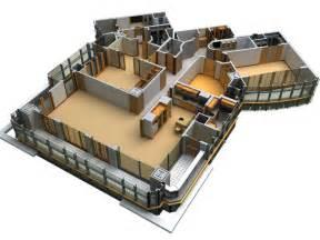 3d bathroom design tool top cad software for interior designers review