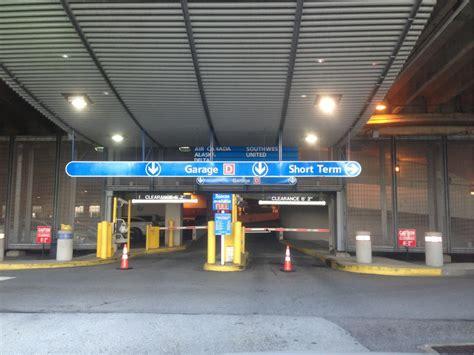 philadelphia parking garage rates phl garage d parking in philadelphia parkme