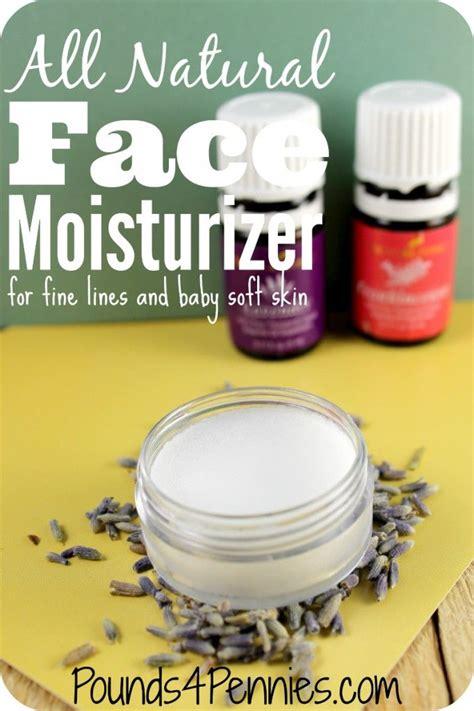 1000 id 233 es sur le th 232 me homemade facial moisturizer sur