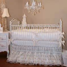 real bratt nurseries on pinterest antique silver cribs