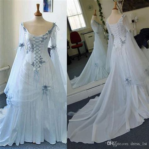 noya dress back wedding dress wings best site hairstyle and