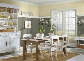 wandfarbe esszimmer esszimmer einrichten inspirierende ideen für das speisezimmer