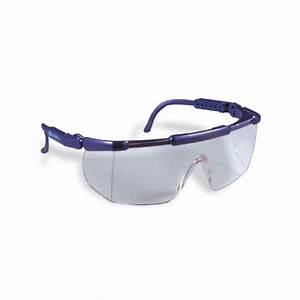 Schutz Vor Strahlung : schutzbrillen 3m brille nassau rave schutz vor uv ~ Lizthompson.info Haus und Dekorationen