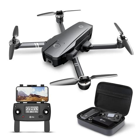 holy stone hs fpv rc drone manual drone hd wallpaper regimageorg