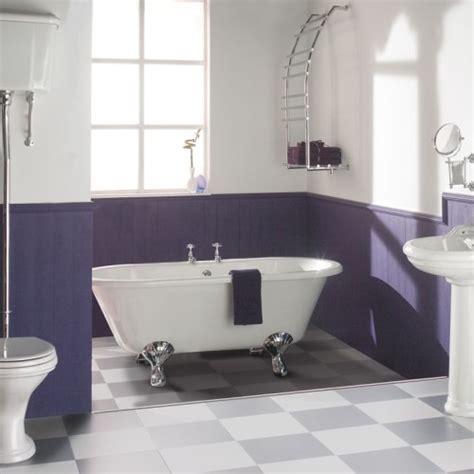 bathroom decorating ideas on a budget felmi atika home design ideas part 2