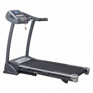 Sunny Health  U0026 Fitness Sf