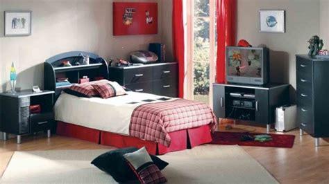 creative bedroom ideas   year  boy inspired
