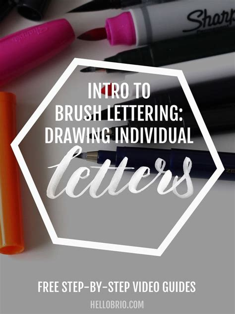 drawing letters ideas  pinterest caligraphy