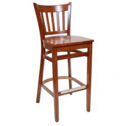 Patio Dining Chairs Walmart by Furniture Elegant And Modern Counter Stools With Backs