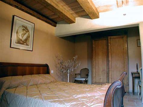 chambre hote arbois chambre d 39 hôtes l 39 etoile du berger villette les arbois