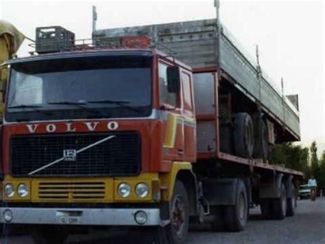 orienttransport er jahre middle east transport youtube