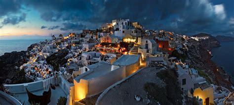 Greece Fragments
