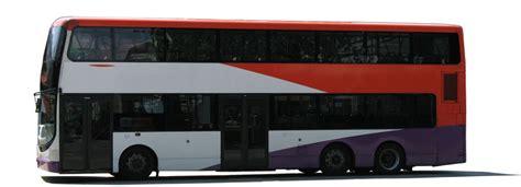doubledeckerbussg   freeimagescom