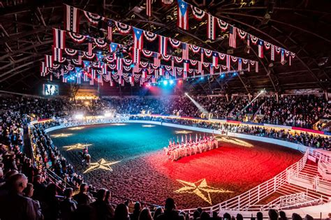 Ft Worth Boat Show 2017 by The Complete Guide To The 2016 Fort Worth Stock Show Rodeo