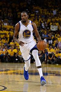 Kevin Durant To Opt Out, Re-Sign With Warriors | Hoops Rumors