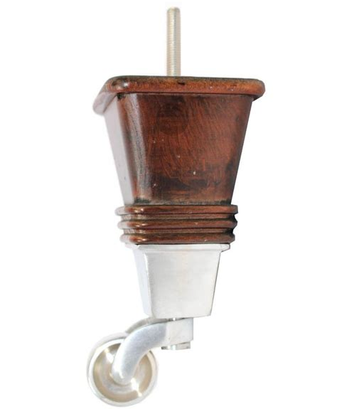cup casters for table legs 64 best images about dining chairs on casters on pinterest