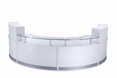 Reception Desk Office Desks Furniture Studio Vienna