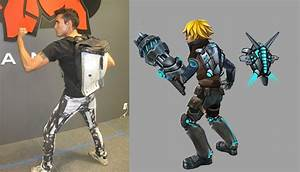 [Info] League of Legends - Pulsefire Ezreal Revealed ...