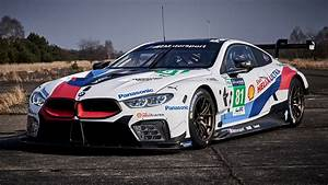 Bmw M8 2018 : 2018 bmw m8 gte wallpapers and hd images car pixel ~ Melissatoandfro.com Idées de Décoration