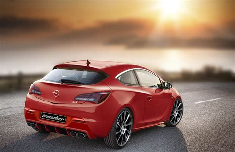 opel astra gtc 2014 test drive the car opel astra gtc 2014 wallpapers and