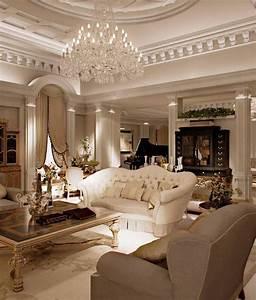 Living, Room, Interior, Design, Ideas, For, Your, Home
