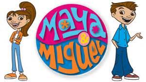 Sid The Science Kid Halloween by Maya Y Miguel Maya And Miguel Univision