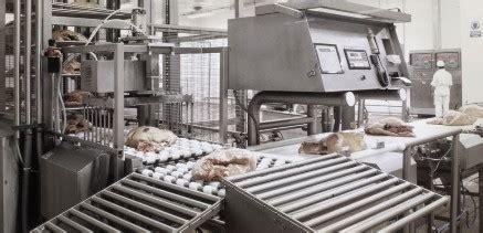 direttore stabilimento alimentare italia alimentare incontro in prefettura dopo la chiusura