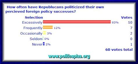 may 2012 page 5 politics plus