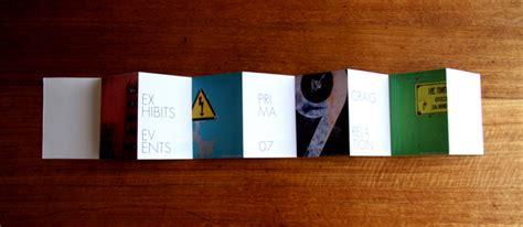 Accordion Brochure Templates Designtube Creative 8 Awesome Accordion Fold Brochure Designs Uprinting