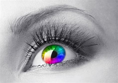 colored non prescription contacts can you put non prescription colored contact lenses