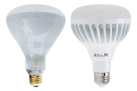 Led Light Design Led Flood Light Bulb Models Br30 Led