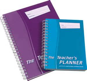printable activities the 39 s planner 2017 18 educational planning books
