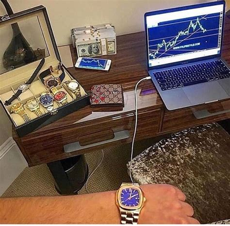 For those who have a true interest in cryptocurrency and who don't invest more cash than they. Pin on Investing in cryptocurrency