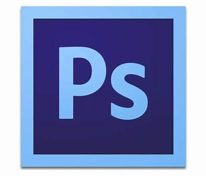 Photoshop Cs6 Formateur Adobe Formation Perfectionnement Tuto