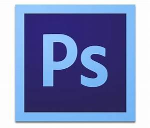 logo photoshop cs6 archives blog tutocom With photoshop cs6 logo templates