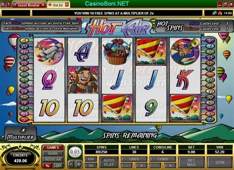 Sizzling Hot Deluxe Online Casino Spiele  Jetzt Spielen