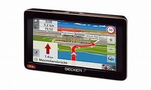 Navigationsgerät Becker Ready 50 Lmu : becker ready 50 lmu navi mit lebenslangem karten update ~ Jslefanu.com Haus und Dekorationen