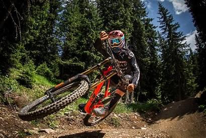 Downhill Mountain Biking Epic Pc Lift Bike