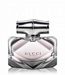 Parfum Per Rechnung Bestellen : gucci bamboo parfum online kaufen flaconi ~ Themetempest.com Abrechnung