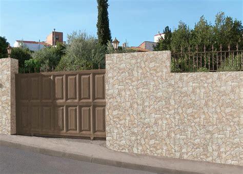 enlever tache de ciment sur carrelage carreaux de ciment taches faire un devis en ligne 224 roubaix aulnay sous bois versailles