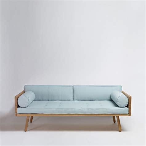 Sofas Interior Design by Best 25 Diy Sofa Ideas On Pinterest Diy Couch Build A