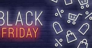 Definition Black Friday : mode archives m and d ~ Medecine-chirurgie-esthetiques.com Avis de Voitures