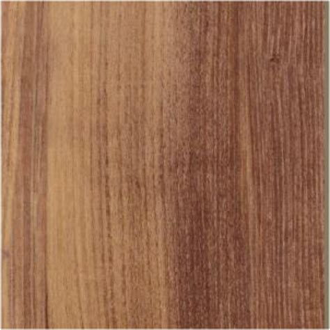 shaw resilient flooring menards shaw floating vinyl plank shaw floating vinyl plank