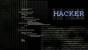 The gallery for gt hacking wallpaper blue