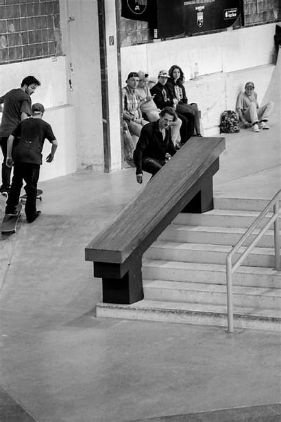 Mark Sb Sequence Berlin Nike Special Open