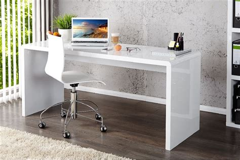 conforama pc bureau bureau design fatio design